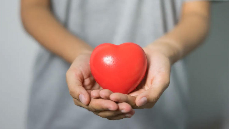 Periodontal Disease Heart Disease And Stroke