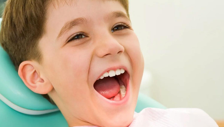 Pediatric Dentist In Scarborough Ontario