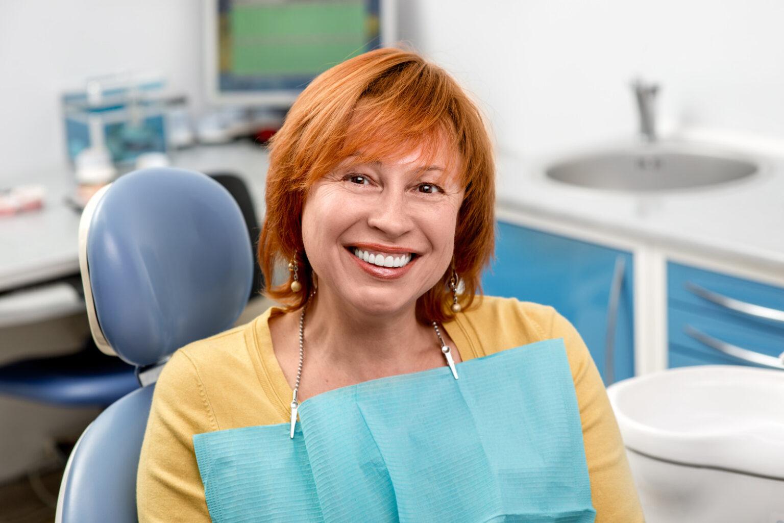 dental implants near you