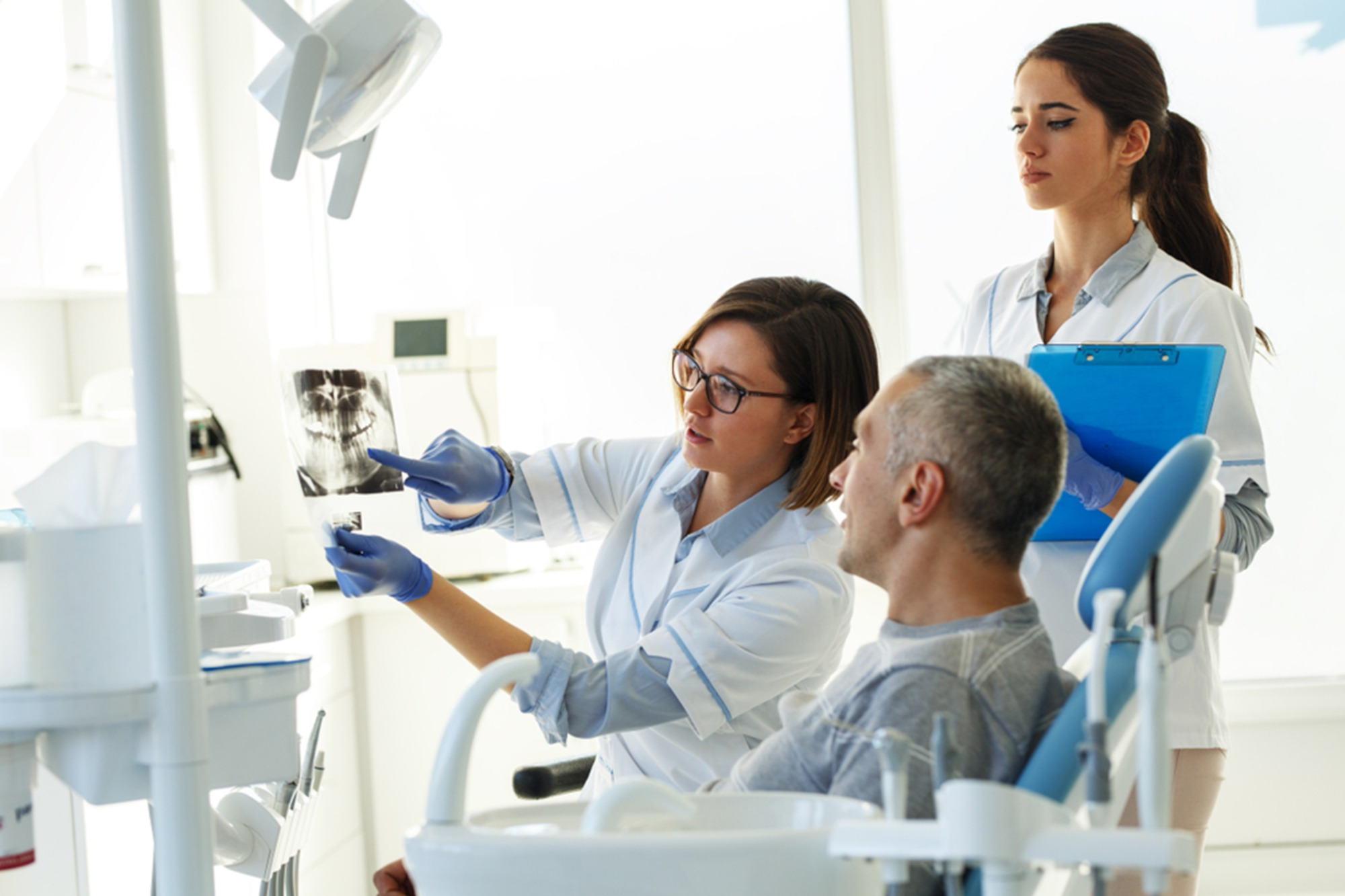 what-you-should-know-about-dental-bone-grafting