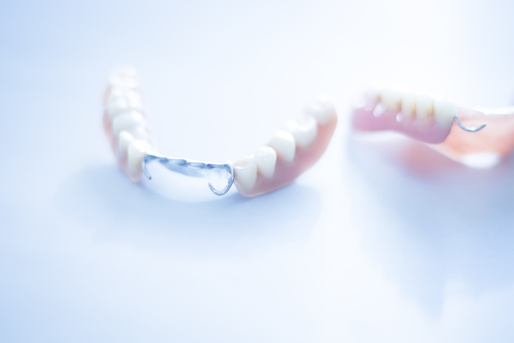 foods-to-avoid-with-dentures