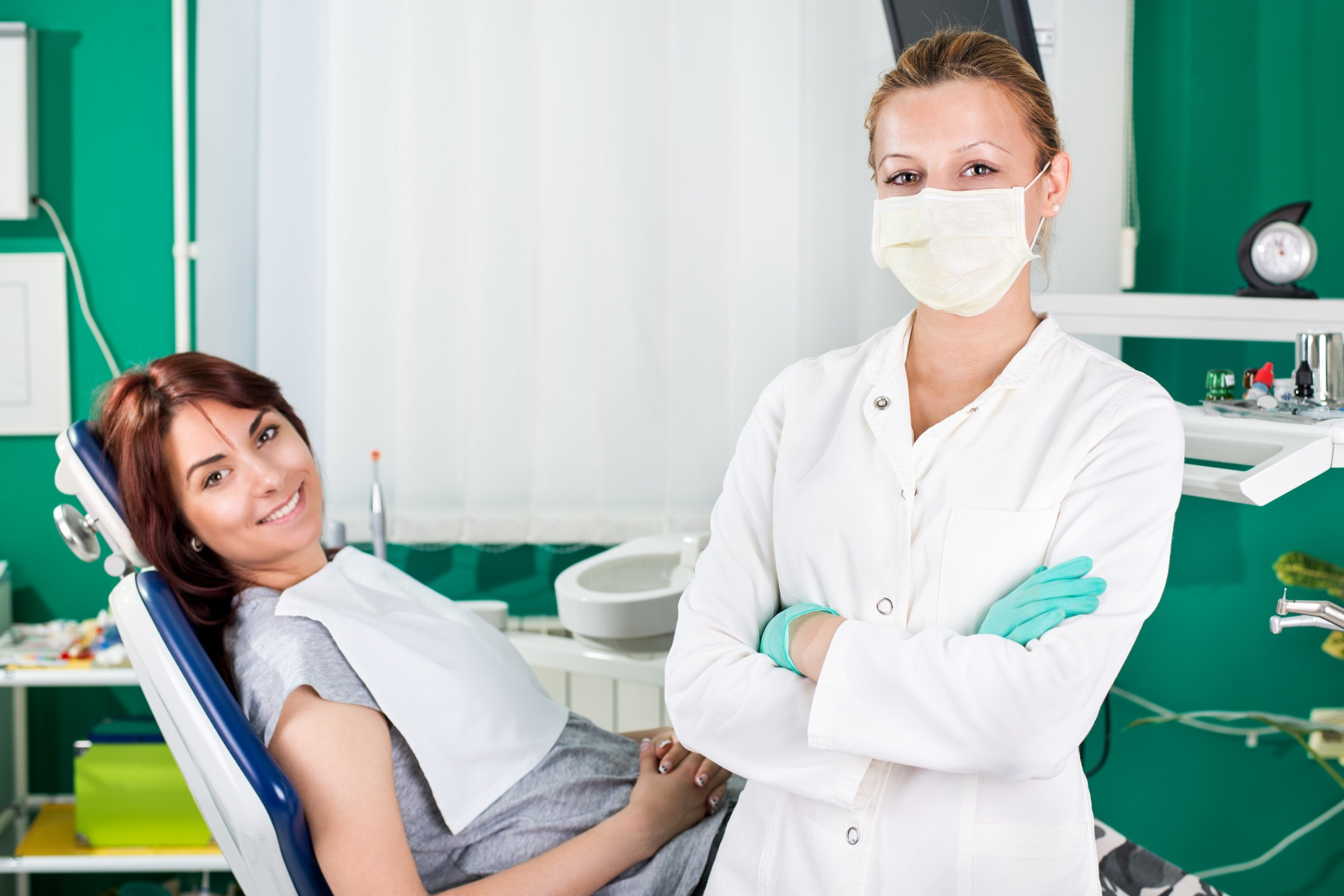 how-to-correctly-handle-a-dental-emergency