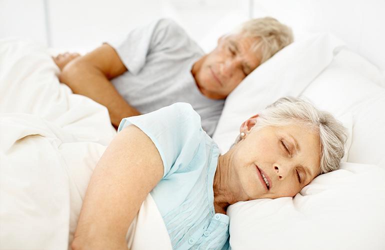 sleep apnea appliances in scarborough